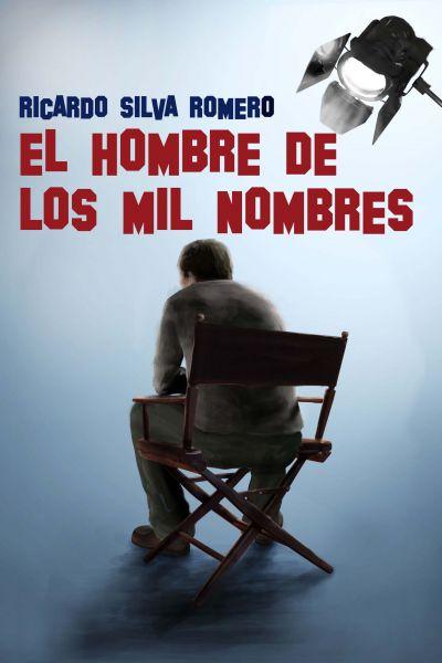 Los libros de Ricardo Silva Romero